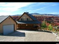 1248 N Sculpin Loop 141 Garden City UT, 84028
