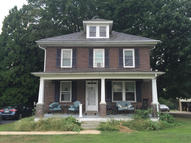34 Greenfield Road Lancaster PA, 17602
