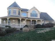1316 Spring House Road Middletown PA, 17057