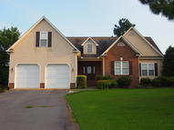 190 Dublin Court Whispering Pines NC, 28327