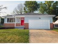 25180 Ronan Rd Bedford Heights OH, 44146