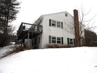 185 Fitch Hill Road Hyde Park VT, 05655