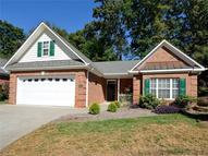 153 Sterling Point Court Winston Salem NC, 27104