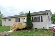 32 Sawmill Court Charles Town WV, 25414