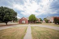 1204 N Saint Charles Avenue Pilot Point TX, 76258