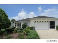 9698 Sw 89th Loop Ocala FL, 34481