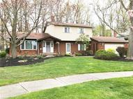 6011 Paisley Dr North Olmsted OH, 44070