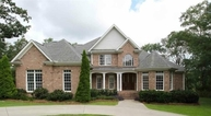 201 Arden Chase Anderson SC, 29621