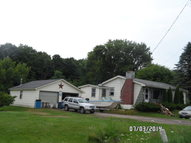 1226 County Route 20 Constable NY, 12926