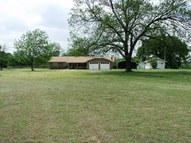 13107 Old Hwy 99 S Seminole OK, 74868
