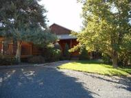 26791 West Bench Road John Day OR, 97845