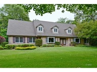 60 Crooked Creek Drive Yorkville IL, 60560