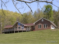 58 Sequoia Trail Leicester NC, 28748