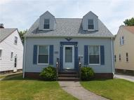4247 West 59th St Cleveland OH, 44144