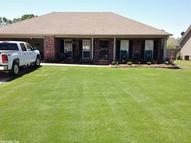 333 Gathering House Drive Haskell AR, 72015