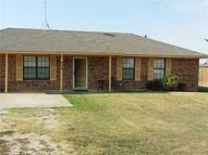 408 Green Acres Palmer TX, 75152
