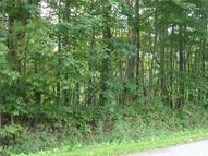 Lot 12 Burtview Pl Salem OH, 44460