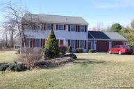 3 Country Meadow Road New Paltz NY, 12561