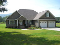 2005 Rolling Hills Way Rocky Face GA, 30740
