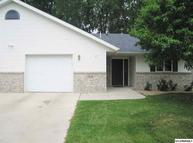 312 Se Valley View Dr Willmar MN, 56201