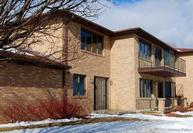 901 E. Lakeshore Drive Unit 2 Storm Lake IA, 50588