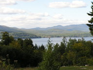 2 Mill Creek Road Adirondack NY, 12808