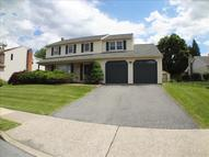 1838 Belleview Cr Whitehall PA, 18052