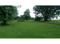 Lot #12 Rosewood Ave Mount Pleasant PA, 15666