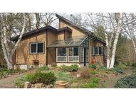 10970 S Mulino Rd Canby OR, 97013