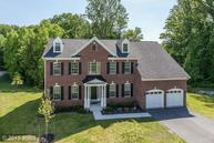 13801 Resin Court Bowie MD, 20720