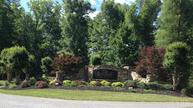 0 Clear Pointe Run - Lot 259 Lynch Station VA, 24571