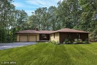 282 Winterberry Lane Westminster MD, 21157