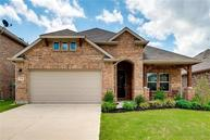 11700 Beach Street Frisco TX, 75034