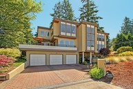 305 10th Ave S Edmonds WA, 98020