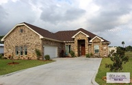 1110 Knotty Pine Road Harlingen TX, 78552