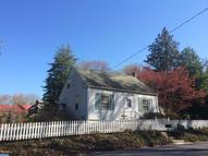 2730 Meetinghouse Rd Upper Chichester PA, 19061