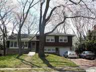 46 Simpson Dr Old Bethpage NY, 11804
