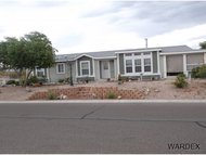 4378 Cindy Rd Fort Mohave AZ, 86426