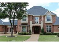 6713 Lahontan Drive Fort Worth TX, 76132