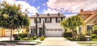 14 Whidbey Drive Ladera Ranch CA, 92694