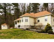 15 Pierce Pepperell MA, 01463