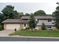 930 Southview Drive Hastings MN, 55033