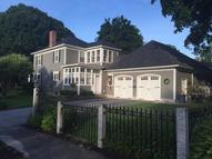 8 Wentworth Street Plymouth NH, 03264