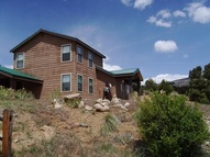 339 Shirley Drive South Fork CO, 81154