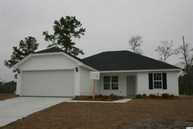 1812 Ronald Phillips Avenue Conway SC, 29527
