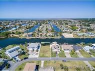 Lot21 Carlos Ct Hernando Beach FL, 34607