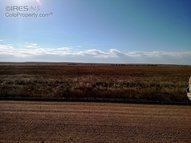 0 County Road 23 Carr CO, 80612