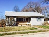 701 North 7th Oskaloosa IA, 52577