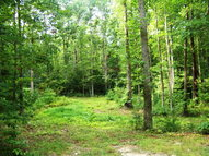 Lot 27 Pine Grove Estates Lerona WV, 25971