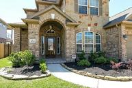 31719 Cary Douglas Dr Hockley TX, 77447